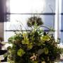Gaslamp Floral 11