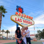 Theme Las Vegas Weddings 7