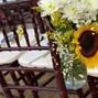 DGM Flowers & Events 12