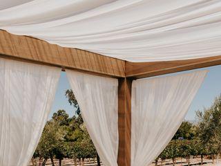Sunstone Winery & Villa 5