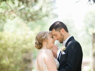 Jen & Katie Photography 1