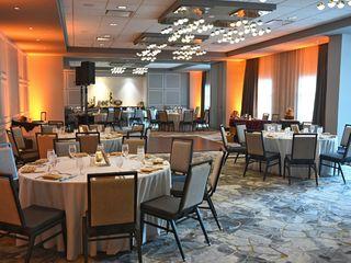 The Grove Resort Orlando 5