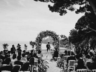 SposiamoVi - Italian Wedding Planners 3