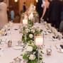 Brides & Bouquets 10
