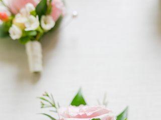 Laura's Flower Boutique 2