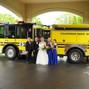 Timeless Memories Weddings 13