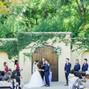 CM Weddings & Events 3