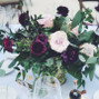 Ivy & Vine Floral Design 9