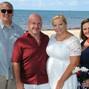 Weddings To Go Key West 28