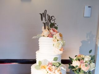 Simply Cakes, etc...Bakery 6
