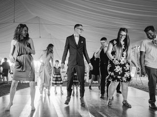 Eternally Yours Weddings & Events 2