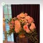 Bouquets of Austin 10