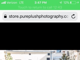 Pure Plush Photography 2