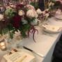 Susan Ann Weddings & Events 11