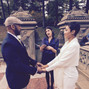 Officiant NYC 9