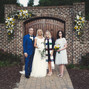 Weddings by Heidi 18