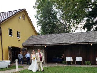 Landis Valley Village & Farm Museum 3