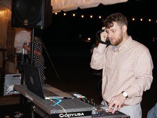 Bunn DJ Company 1