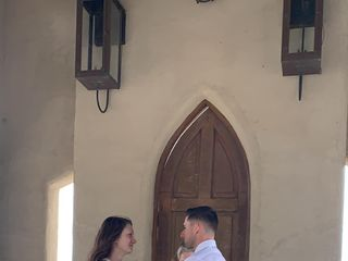 True+Love Weddings by Rev. Linda McWhorter 3
