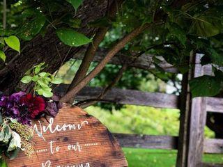 Poppytree Floral Designs 6