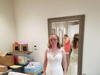 Rushville Bridal 1