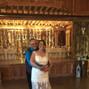 Twisted Ranch Weddings 23