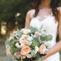 Flowers by Jodi 27