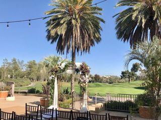 Talega Golf Club 6