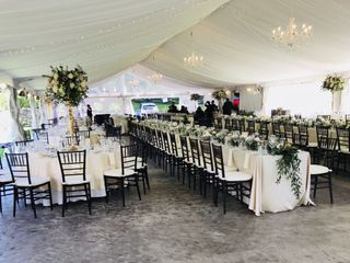 Weddings by JDK 3