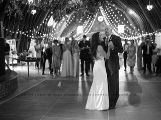 John Correll Professional Wedding DJ Services 1