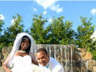 JMartin Weddings 3