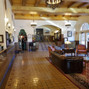Hassayampa Inn 16