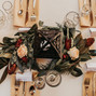 Amy's Shabby Chic Event Rentals 7