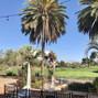 Talega Golf Club 22