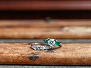 Mayfair Jewelers 4