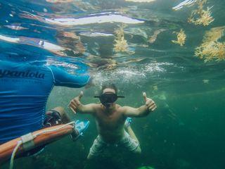 Hispaniola Aquatic Adventures 3