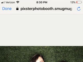 Pixster Photo Booths 2
