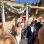 Your European Wedding Celebrant 8