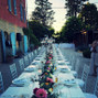 Super Tuscan Wedding Planners 13