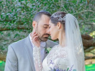 DeMarco Weddings 1
