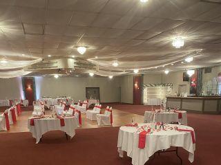 Makoy Center 4