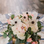 Flowers by G Bella 21