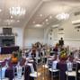 Northampton Country Club 14