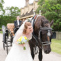 Arrivals In Elegance Horse Drawn Carriage Services, LLC 8