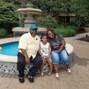 Holiday Inn Solomons - Conference Center & Marina 6