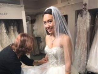 The Bridal Boutique 6