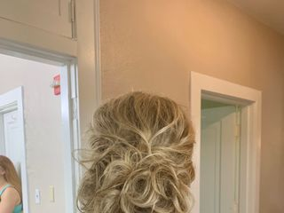 Hair by Giselle 4