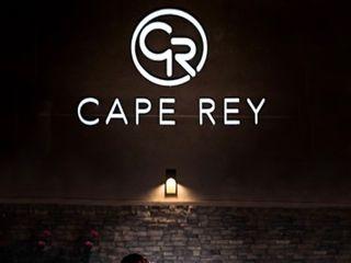 Cape Rey Carlsbad Beach, A Hilton Resort & Spa 3