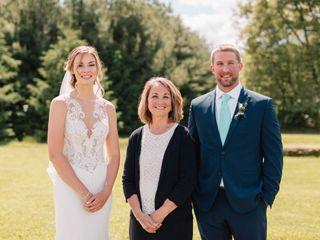 Ceremonies by Joan 3