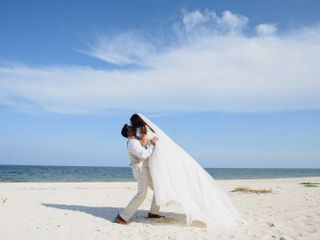 LGBT Weddings 7